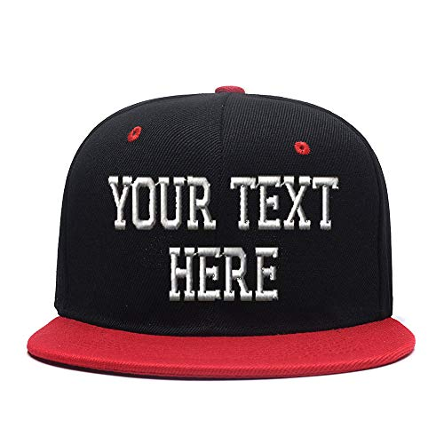 Promotional Custom Hat