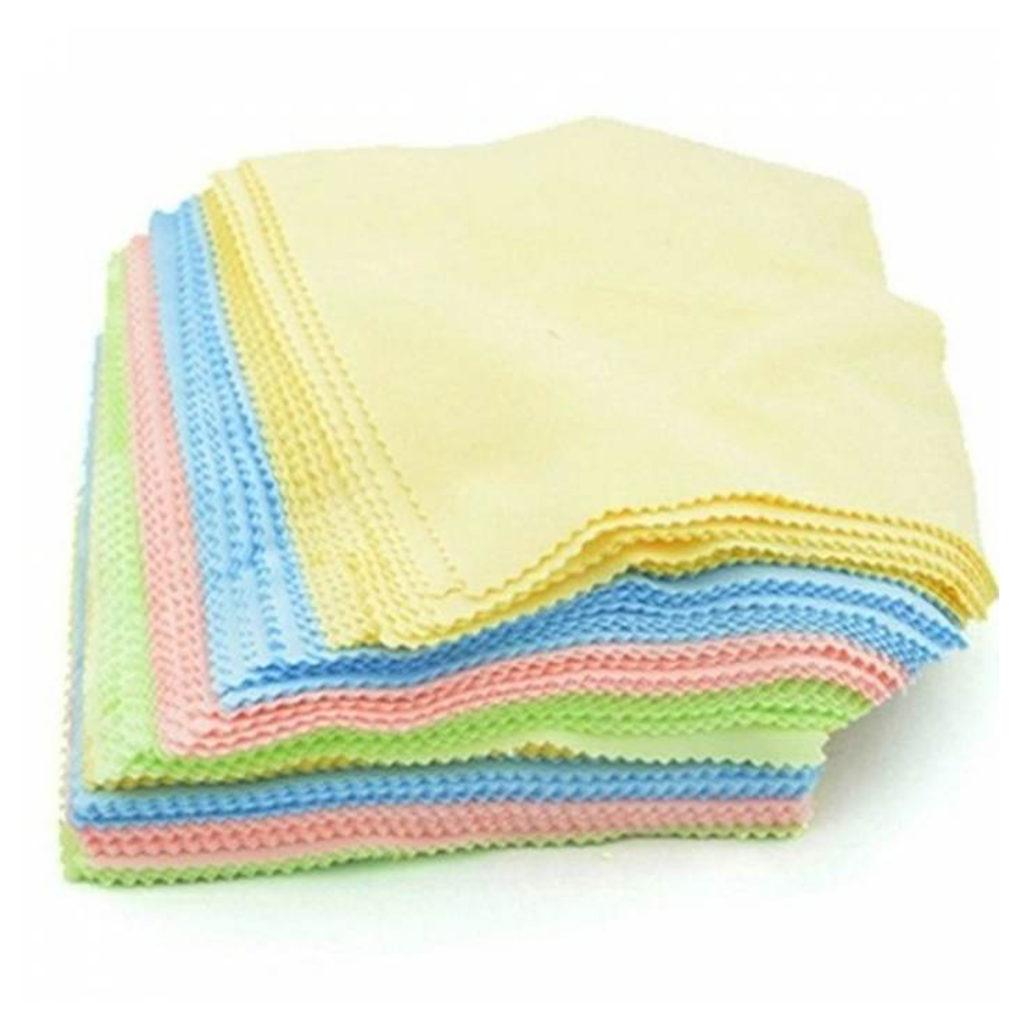 nano cloth