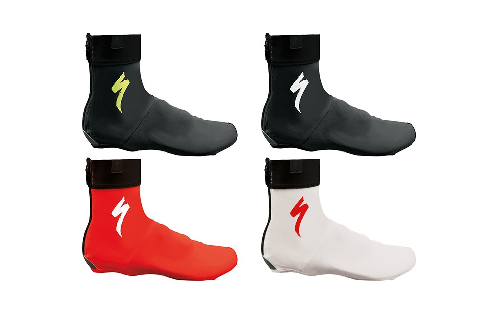 Shoes Cover with Various Color and Design