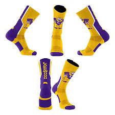 Custom logo branded Promotional Socks