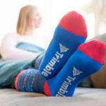 Custom Promotional Socks