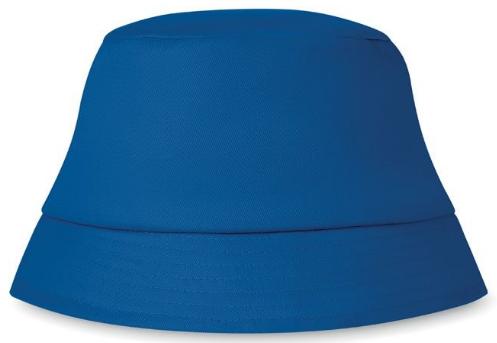 Klasický reklamní klobouk - bavlna