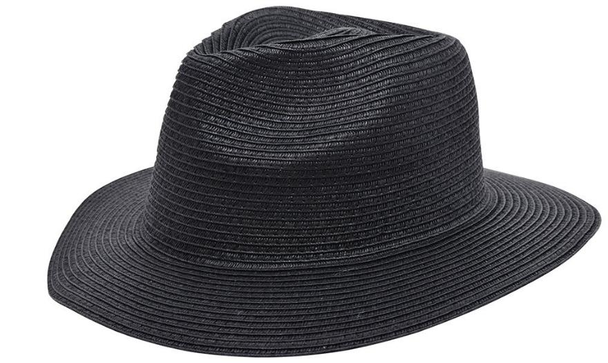 Reklamní papírový klobouk